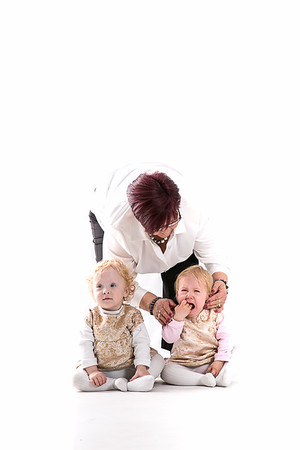 elenircfotografia, elenirc, fotografia familiar, fotografia familias, sesiones de fotografia familiar, fotografia familiar Mollet, fotografia familiar Barcelona, estudio especializado en reportajes de fotografia familiar