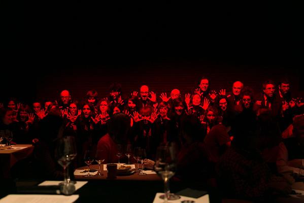 @elenirc_, elenirc, elenircfotografia, fotografia eventos, fotografo barcelona, fotografo de eventos, fotografo eventos Mollet, Fotografo eventos Granollers, fotografo eventos Mollet, fotografo Mollet, regala reportaje fotografico, Estoc de veus, Notes de vins, #estocdeveus, #notesdevins, sesión fotos, sesiones fotografía,